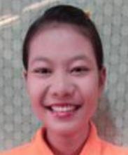 Myanmar-Fresh Maid-WINT WAH HLAING
