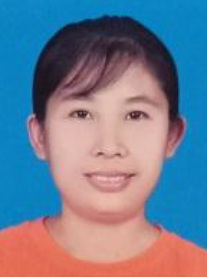 Myanmar-Ex-Singapore Maid-NAW YE NAR PHAW