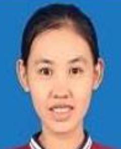 Myanmar Ex-Singapore Maid - Naw Jan Rose