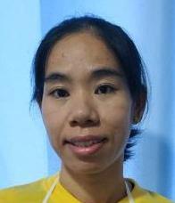Myanmar-Ex-Singapore Maid-MYA THI TAR