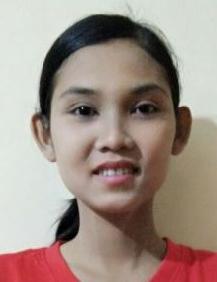 Myanmar-Ex-Singapore Maid-NANT KHIN MOE AUNG