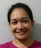 Filipino-Fresh Maid-MERLIN MONTEJO TULANG