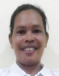 Indonesian-Fresh Maid-BEKTI