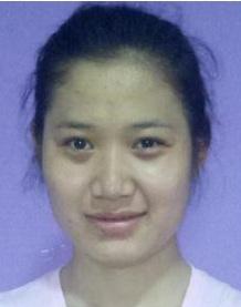 Myanmar-Ex-Singapore Maid-NAW MAR RI