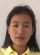Myanmar Ex-Singapore Maid - Soe Thandar