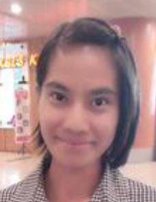 Myanmar-Ex-Singapore Maid-KHIN THIDA AYE