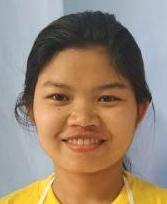 Myanmar-Ex-Singapore Maid-HNIN PO PO AUNG