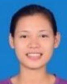 Myanmar-Fresh Maid-YA MIN SHWE SIN