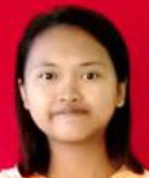 Indonesian-Fresh Maid-SRI UTAMI