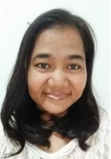 Indonesian-Ex-Singapore Maid-SUJIAH