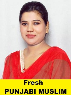 Indian-Fresh Maid-RAJEENA
