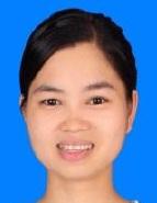 Myanmar Fresh Maid - Nant San Htee Klain