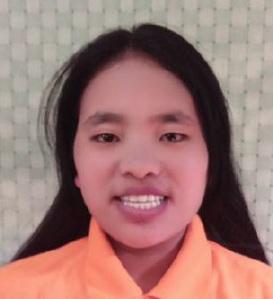 Myanmar-Fresh Maid-KHAW GAY AWAM