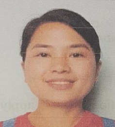 Myanmar-Fresh Maid-JA BRAAN