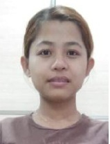 Myanmar-Ex-Singapore Maid-TINT WAI PHYO