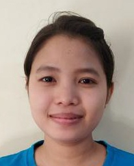 Myanmar-Fresh Maid-NANT NI NI KYAW