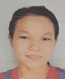 Myanmar-Fresh Maid-NANT PYONE