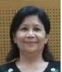 Myanmar Ex-Singapore Maid - Min Min Tha
