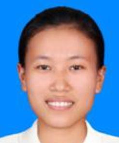 Myanmar-Fresh Maid-MOE MOE THU