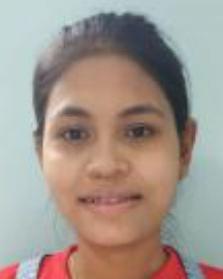 Myanmar-Ex-Singapore Maid-SANDAR SOE