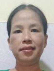 Myanmar Fresh Maid - Che Cui