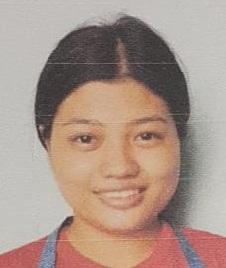 Myanmar-Fresh Maid-SU ZIN WAR SOE