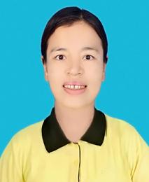 Myanmar-Ex-Singapore Maid-HMWE HMWE THET