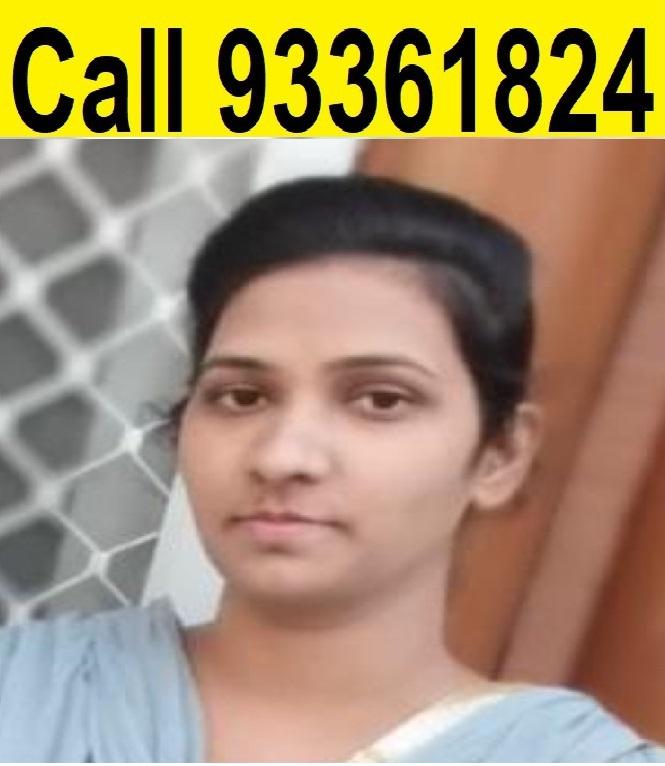 Indian-Fresh Maid-ANITA KUMARI