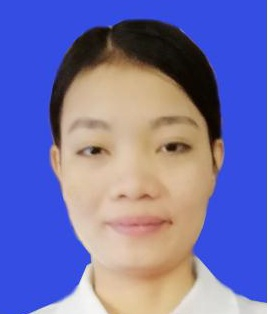 Myanmar-Ex-Singapore Maid-AYE MOE THU