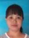 Myanmar-Ex-Singapore Maid-LET LET KHAING