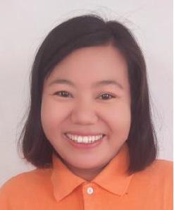 Myanmar Fresh Maid - WIN WIN KHAING