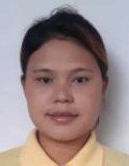 Myanmar-Fresh Maid-HNIN EI PHYU