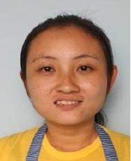 Myanmar Fresh Maid - Nandar Naing