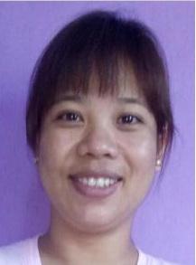 Myanmar Ex-Singapore Maid - Khing Soe