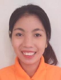 Myanmar Fresh Maid - HAWE KYI