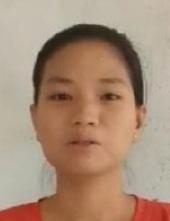 Myanmar-Fresh Maid-EI PHYU PHYU AUNG
