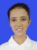 Myanmar-Fresh Maid-ZIN MAR NWE