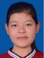 Myanmar-Ex-Singapore Maid-NAW PWE GAY PAW