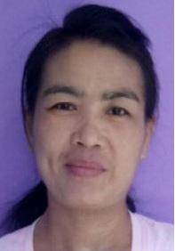 Myanmar-Fresh Maid-NAN YU NWE