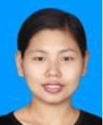 Myanmar-Ex-Singapore Maid-POET POET WIN