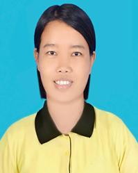 Myanmar-Ex-Singapore Maid-EI EI MU