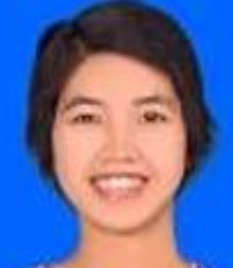 Myanmar-Fresh Maid-ZIN NI SHWE