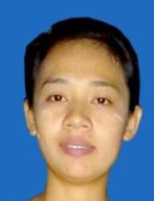 Myanmar-Fresh Maid-AYE MON SAN