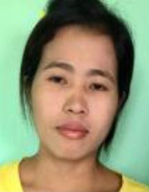 Myanmar-Fresh Maid-MAR MAR NAING