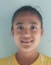 Myanmar-Fresh Maid-MEE CHE MA
