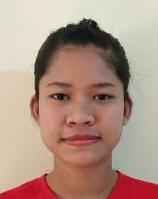 Myanmar-Fresh Maid-NAW SEL KHU PHAW