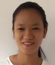 Myanmar-Ex-Singapore Maid-KHAN NWE
