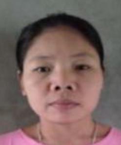 Myanmar Fresh Maid - Aye Win Nwe