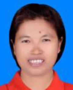 Myanmar-Fresh Maid-KHIN KHIN SOE