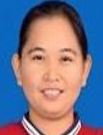 Myanmar Ex-Singapore Maid - Naw Htoo Gay Phaw